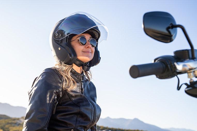 H-D Female Rider.jpg