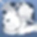 Beek App Icon