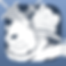 Beek App Logo