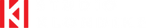 Studio Klondike Logo