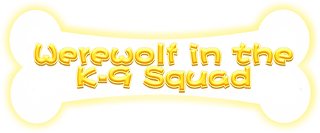 K-9SquadLogo.png