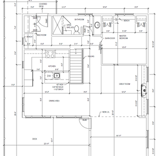 Bourgeois new floor plan.png