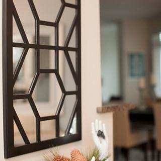 Susan Snow Moving Designz Home and Cotta