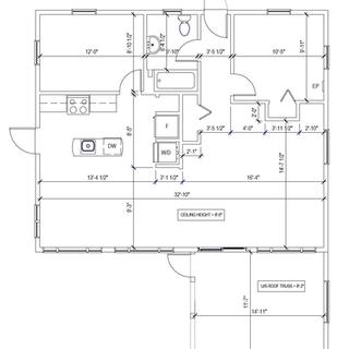 Bourgeois original floor plan.png