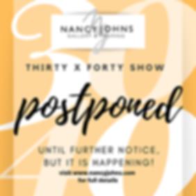 art show postponed.png
