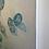 "Thumbnail: Eucalyptus 1, 30"" x 40"""