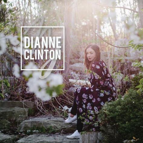 Dianne Clinton