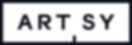 artsy logo.png