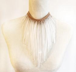 jewelry #2084 Michelle Grenier