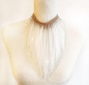 jewelry #2084 Michelle Grenier.jpg