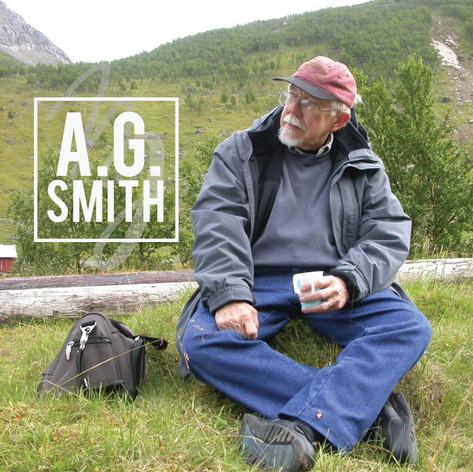 A.G. Smith