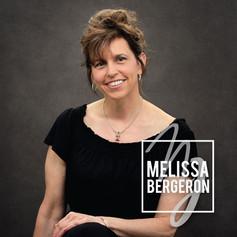Melissa Bergeron