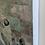 "Thumbnail: Eucalyptus 2, 12"" x 36"""