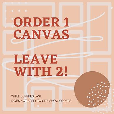 Canvas Promotion.png