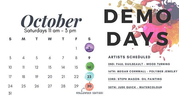 october demo days.png