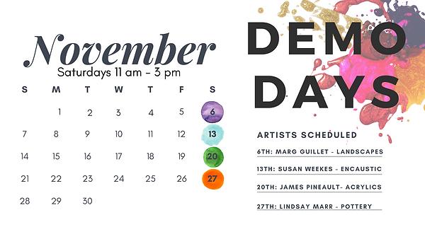 november demo days.png