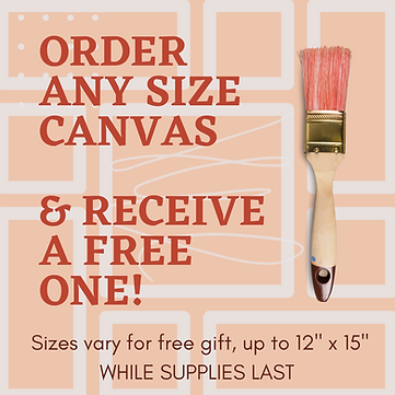 Free Canvas Promo.png