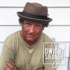 Dwight Seigner