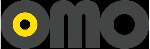 201210_logo_gray.png
