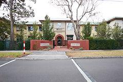 HUGHESDALE PRIMARY SCHOOL 26_03_18 0056.jpg