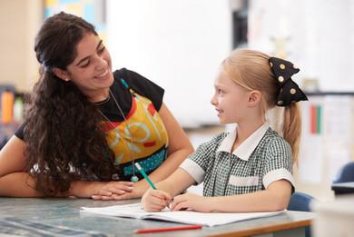 HUGHESDALE PRIMARY SCHOOL 26_03_18 0455.jpg