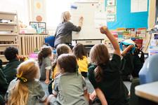 HUGHESDALE PRIMARY SCHOOL 26_03_18 0243.jpg