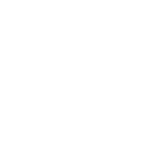 HPS_logoWH.png