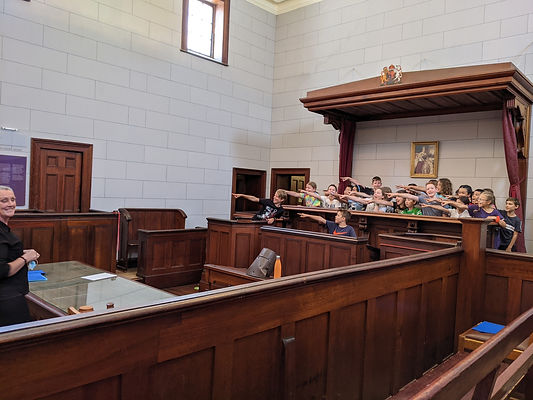 Camp - Courthouse pointing.jpg
