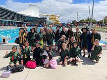 District Swim Team.jpg
