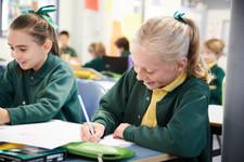 HUGHESDALE PRIMARY SCHOOL 26_03_18 0131.jpg