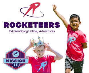 rocketeers.PNG