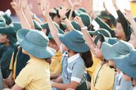 HUGHESDALE PRIMARY SCHOOL 26_03_18 0381.jpg