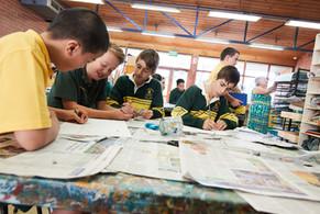 HUGHESDALE PRIMARY SCHOOL 26_03_18 0343.jpg