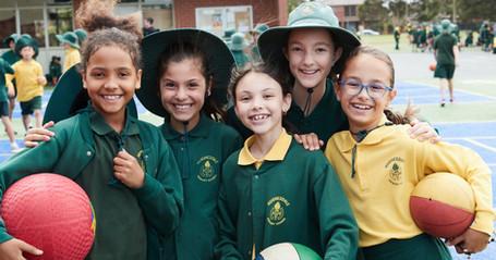 HUGHESDALE PRIMARY SCHOOL 26_03_18 0228_edited.jpg