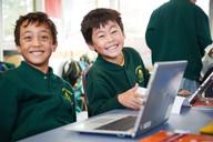 HUGHESDALE PRIMARY SCHOOL 26_03_18 0089.jpg
