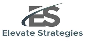 ES_logo1_rev_vector-cropped.png