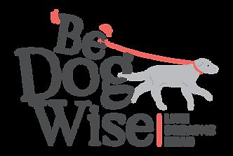HofH Be Dog Wise Logo_FINAL_RGBTransparentBkg.png