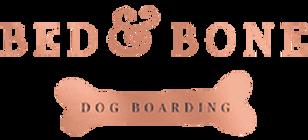 B-Logo-Transp-copy.png