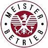 Gutesiegel_Meister_72dpi_edited.jpg