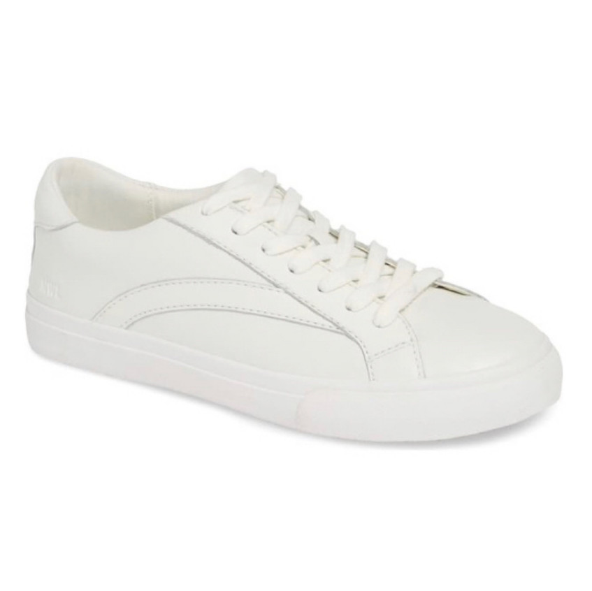 Classic Mom Sneakers