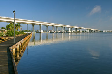 atlantic intracoastal and highway us1 ro