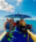 New Snorkle Boat.jpg