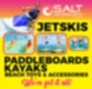 SALT-BOAT-BACK-1024x991.jpg