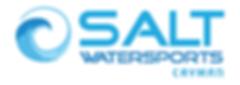 cropped-Salt_Logo_web-1-1.png