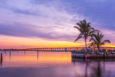 Stuart Florida Sunset.jpg