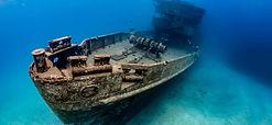 liveaboard-uss-kittiwake-wreck-cayman-is