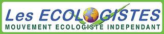Logo-MEI.jpg