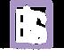 BLS logos white.png