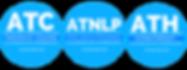 ATC, ATNLP & ATH (3).png