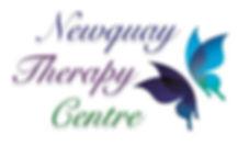 NTC logo 1.JPG